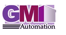 GMI Automation